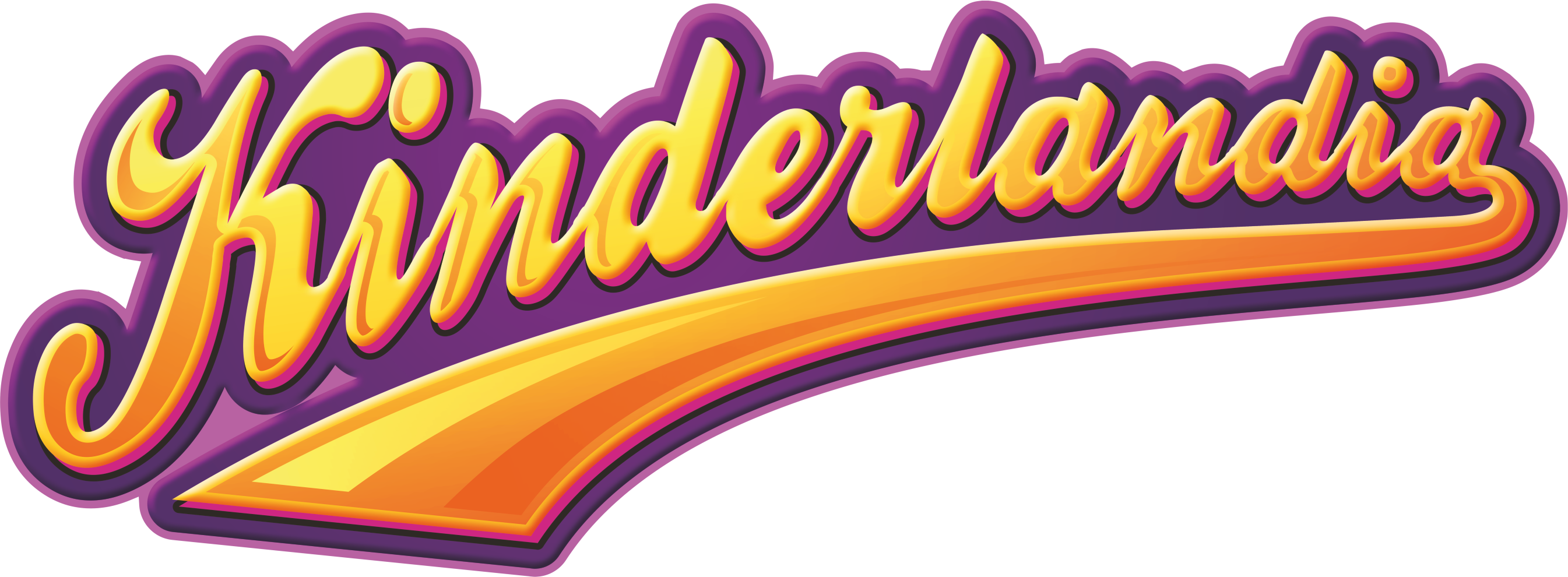 kinderlandia